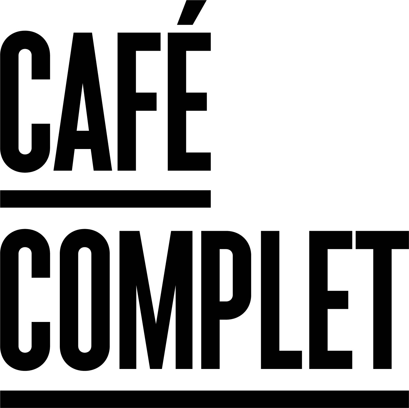 logo-cafecomplet